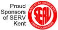 Serv Kent